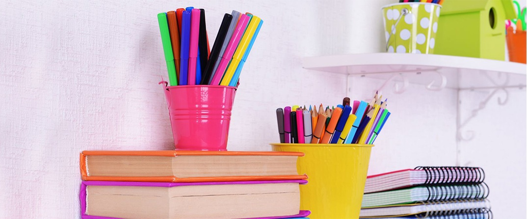 Best Reasons to Purchase School Stationery From Al-Furquan Trading