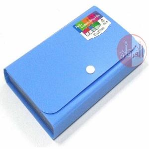 Cheque Holder 5X8 – NF-4806