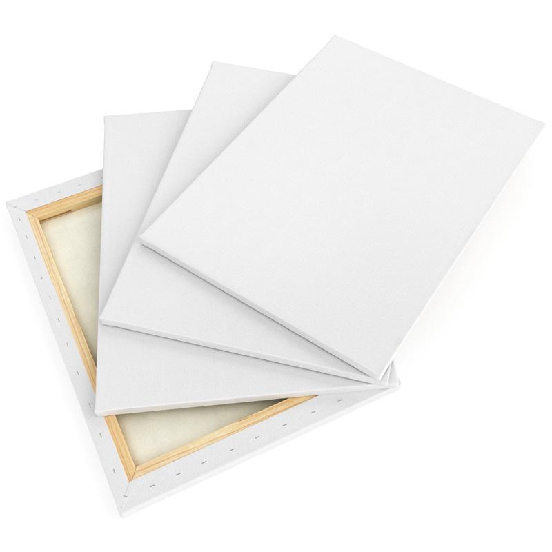 FOS WHITE BOARD 120X150 PRC15