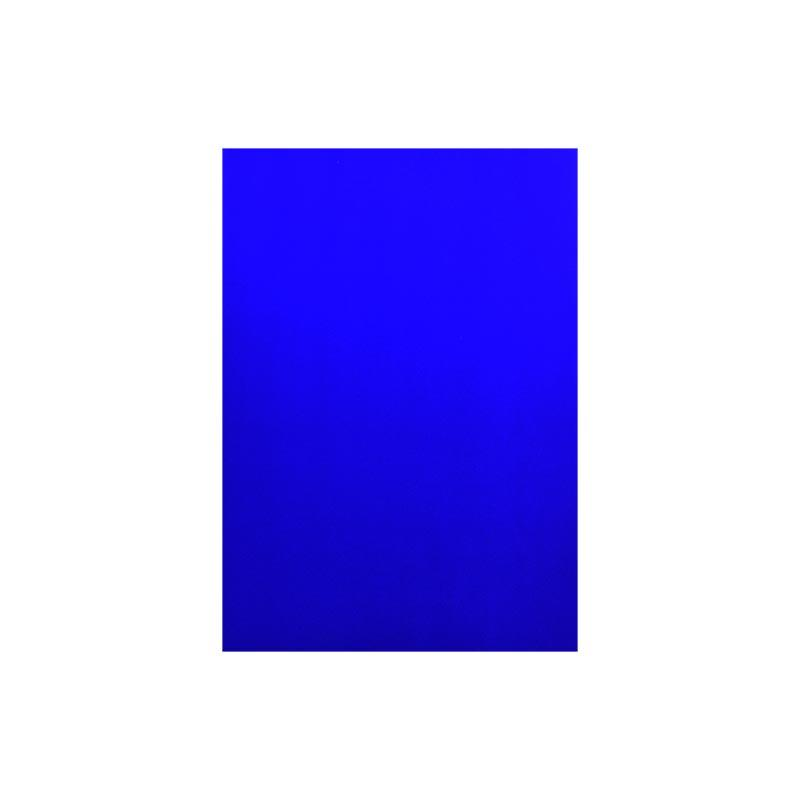 FOS FOAM BOARD A3 SIZE BLUE COLOUR