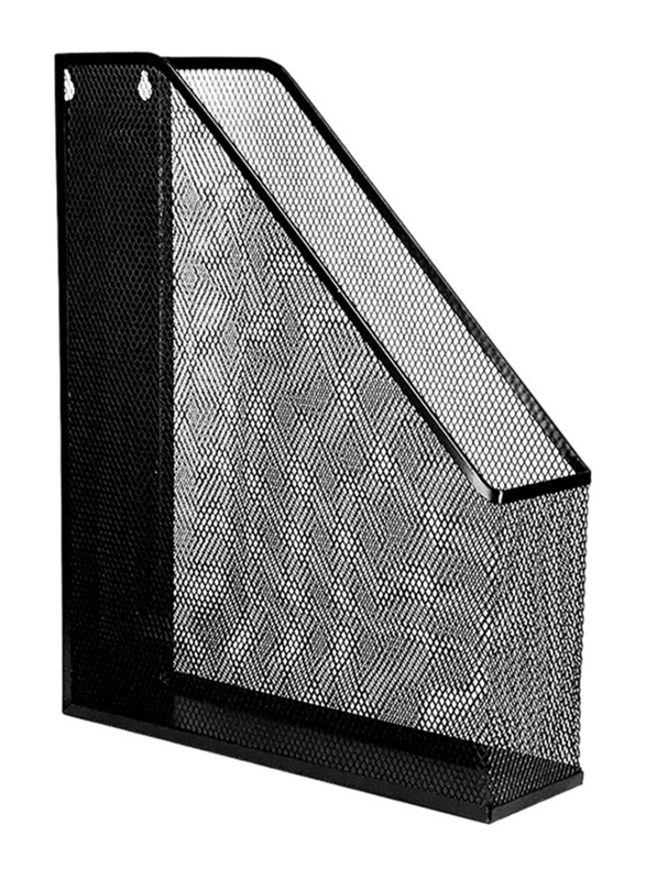 FOS 3 TIER DOCUMENT TRAY METAL
