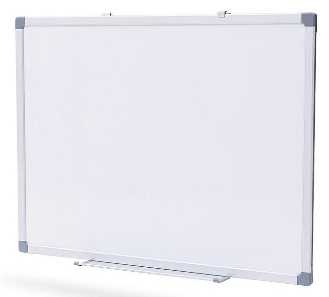 FOS WHITE BOARD 30X40 PLAS FOS PRC16 22291-5