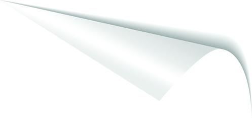 COLOR CHART 50X70 220GSM WHITE COLOUR