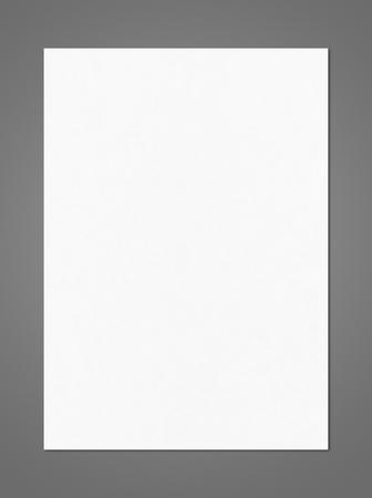 COLOR CHART 30X40 COLORS 220GSM WHITE COLOUR