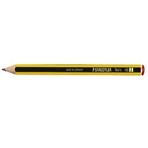 Staedtler pencil