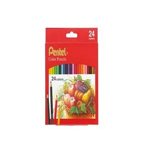 Pentel Color Pencil