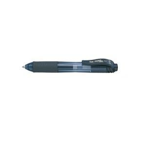 Pentel gel pen