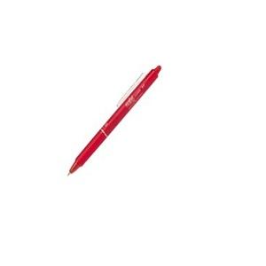 Pilot Frixion Pen (Clicker)